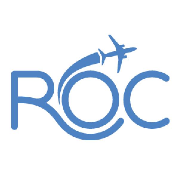 roc-airport-logo_1496176205186.png