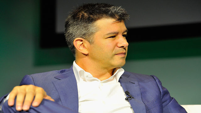 Travis Kalanick_1487560744991_199950_ver1.0_640_360_1497376776774.jpg