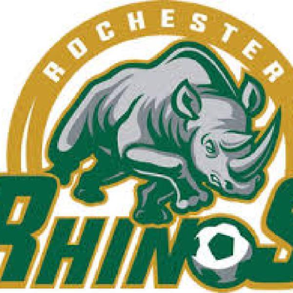 rhinos logo_1502252142605.jpg