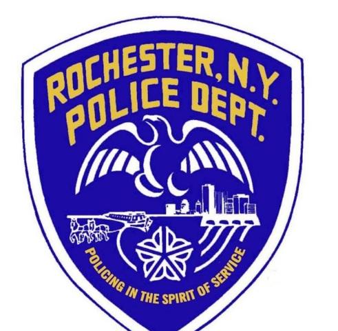 Rochester Police Dept_1514052286328.jpg.jpg