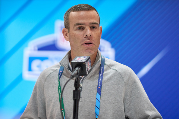 164180228049_NFL_Scouting_Combine_1523904827430