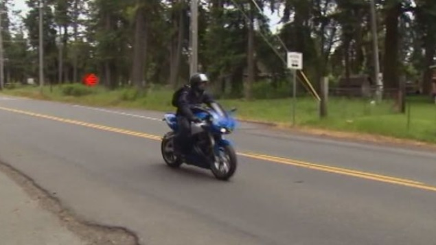 Motorcyclist Pic from WSYR_1527889287046.jpg.jpg