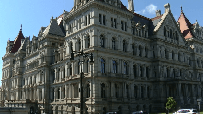 nycapitol_1510005390857.png