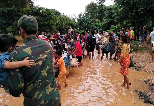 Laos dam failure_1532607208004.jpg.jpg
