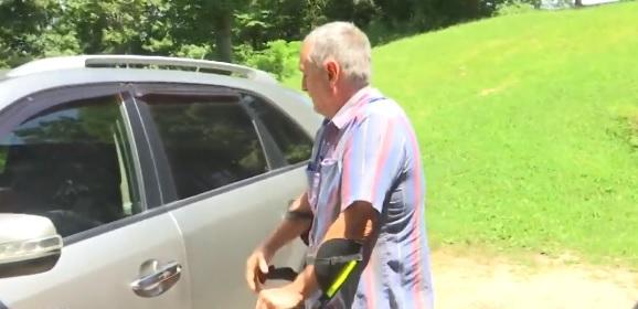 Man With Disabilities-- Gas-Pumping Story_1532595744274.jpg.jpg