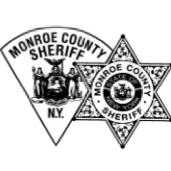 Monroe County Sheriff Office_1515248428296.jpg.jpg