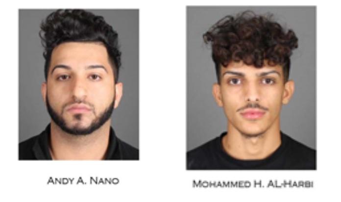 andy nano mohammed al-harbi_1530281201275.jpg.jpg