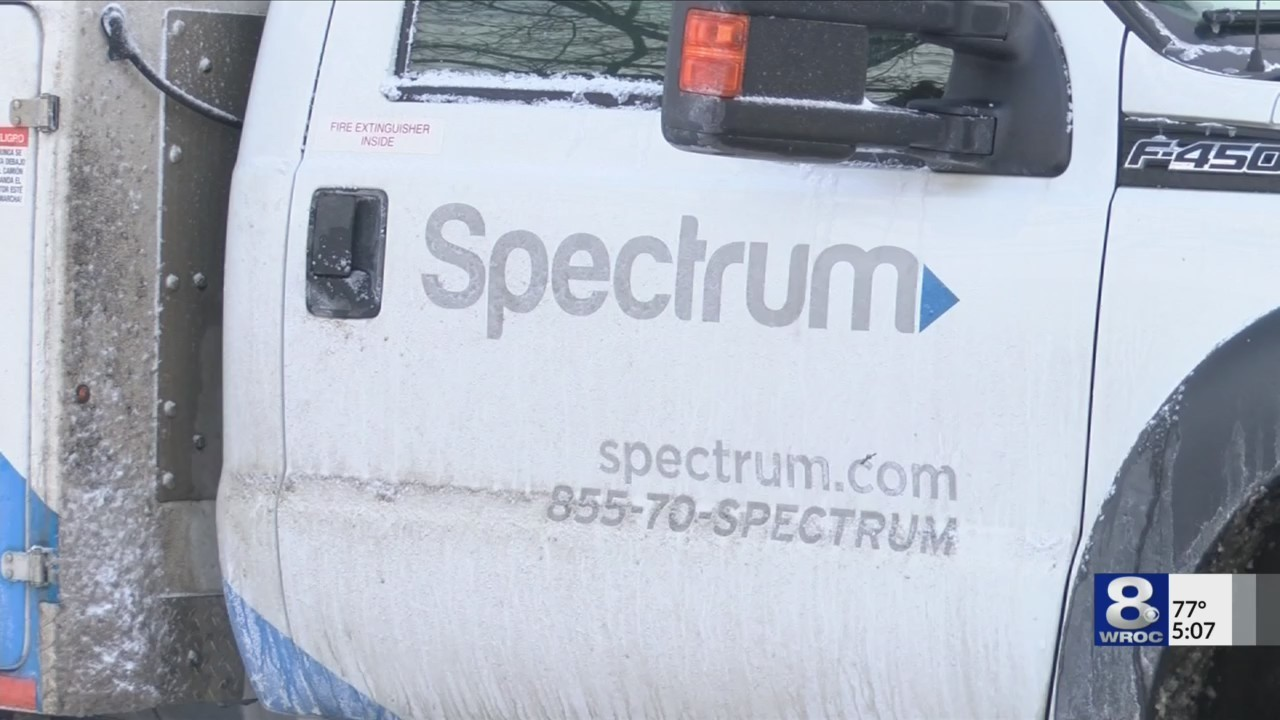 Charter_Spectrum_Partners_with_Rochester_0_20180730215515