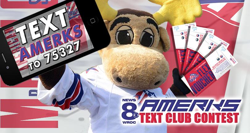 AMERKS mobile header_1539725347933.jpg.jpg