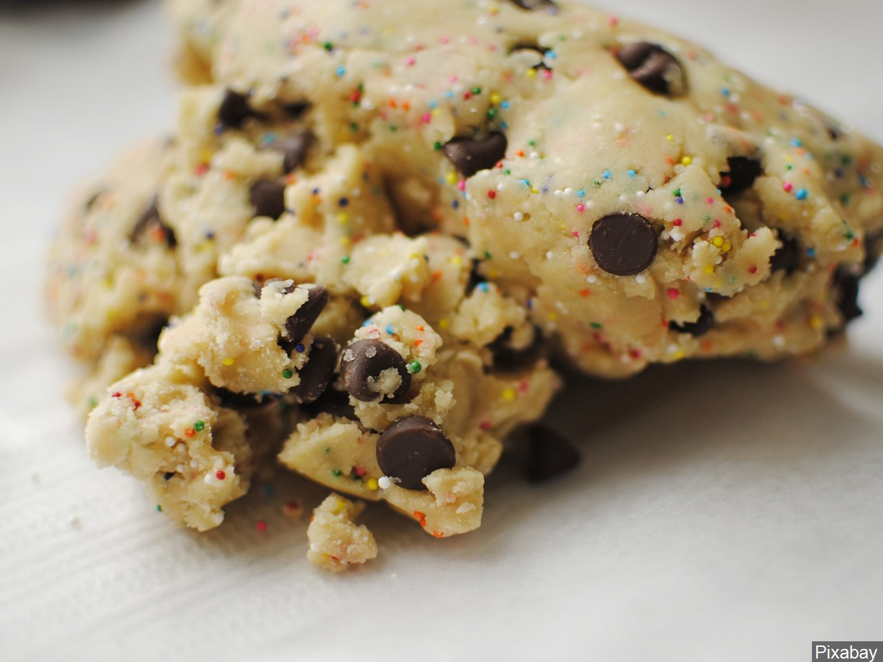 cookie dough_1544458654987.jpg.jpg