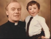 Priests who father children_1550581685355.jpg.jpg