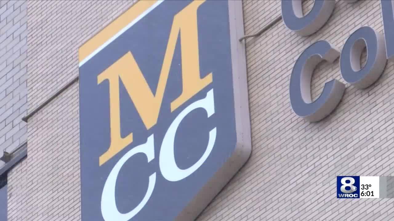 MCC_faculty_presents__no_confidence__vot_8_20181203232220