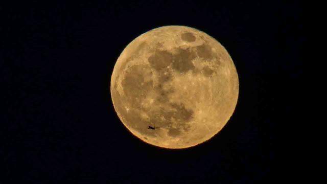 Super worm moon supermoon_1552858692462.jpg.jpg