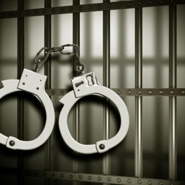 Handcuffs 911 arrest jail prison_1556269697724.jpg.jpg