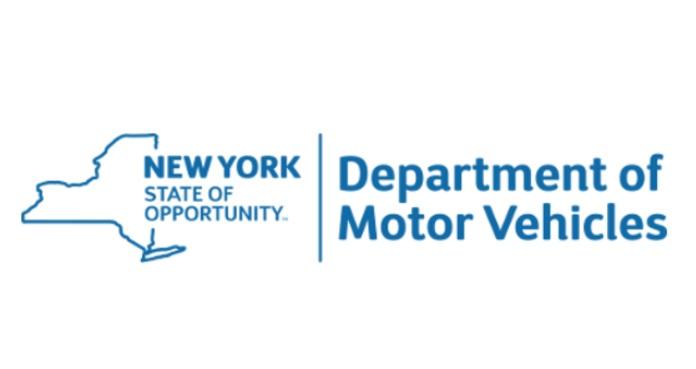 New York DMV_1538125230395.jpg.jpg