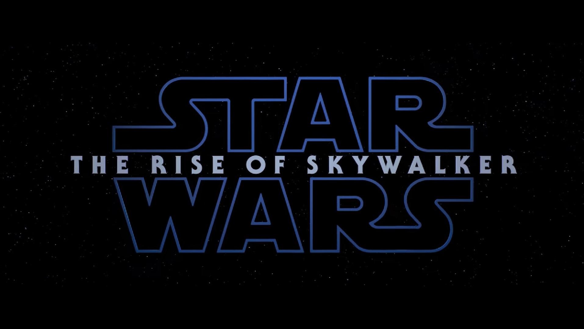 the rise of skywalker_1555089877104.jpg.jpg