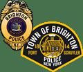 Brighton Police Department BPD_1558273691629.png.jpg