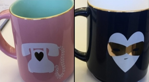 Mugs recalled for not being microwave safe_1556875543456.jpg.jpg