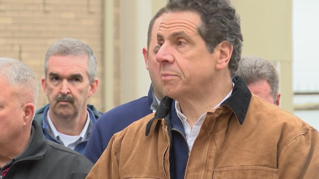 RAW_VIDEO__Governor_Cuomo_delivers_flood_9_20190504160539