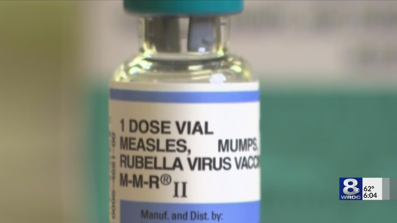 Some_adults_may_need_measles_boosters_0_20190516022401