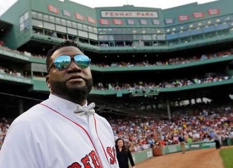 David Ortiz Red Sox_1560162611314.jpg.jpg