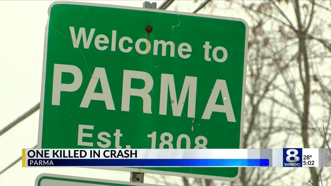 One_dead_after_two_car_crash_in_Parma_6_20190107222740