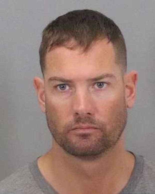 Police officer arrested Snapchat gender filter_1560339001430.jpg.jpg