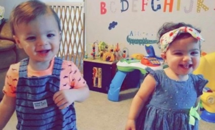 Tennessee twins drowned at daycare_1560333034471.jpg.jpg