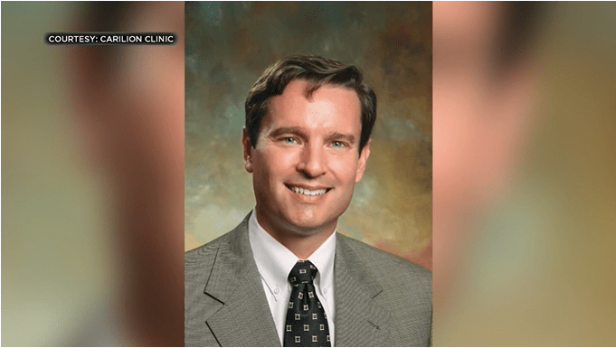 American doctor murdered while on vacation in Belize