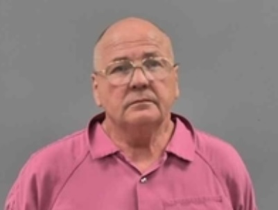 Missouri Deputies Arrest Rochester man connected to decades