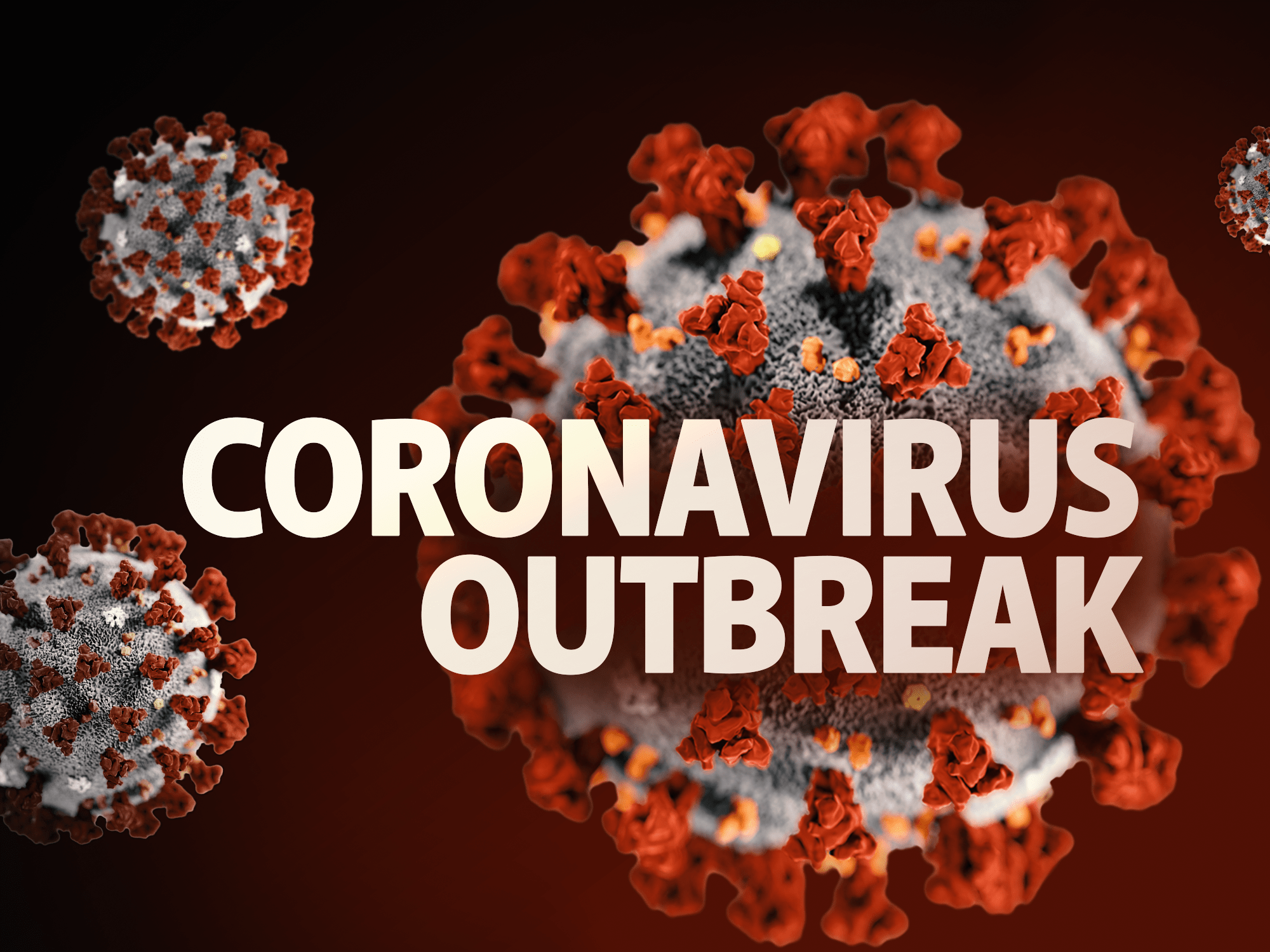 List of local events canceled due to virus outbreak | RochesterFirst