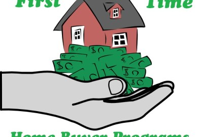 First Time Home Buyer Grants