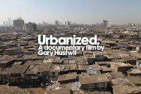 On February 2, Greentopia Film will present a screening 'Urbanized' with panel discussion afterwards. 'Urbanized' is a new feature-length documentary about the design of cities.