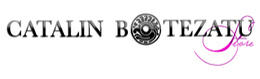 Cataling Botezatu Exclusive