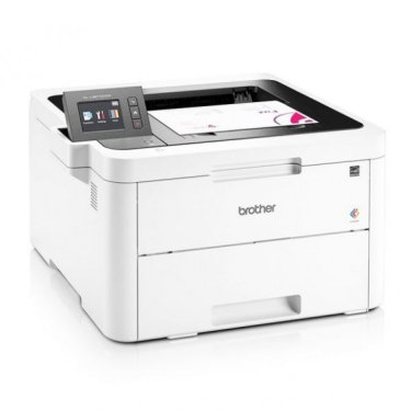 Impresoras láser a color