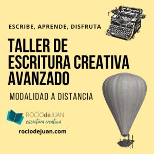 taller-escritura-creativa-avanzado