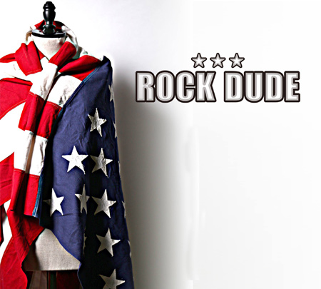 rock03ss_o