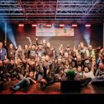 Rock for Tolerance Open Air Festival 2019