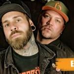 ENGST als Headliner für Rock for Tolerance Open Air 2020 bestätigt