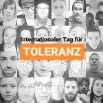 Video zum internationalen Tag für Toleranz