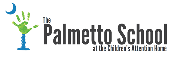 The Palmetto School @ CAH / Home