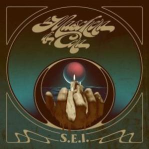 Crítica del disco de La Maschera di Cera - 'S.E.I.' (2020) | Rock-Progresivo.com