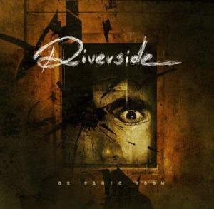 Riverside - 02 Panic Room