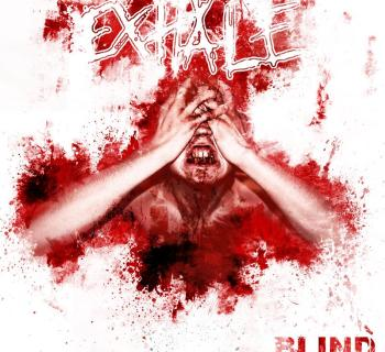 Exhale - Blind