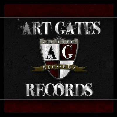 Art Gates Records (Haziran)