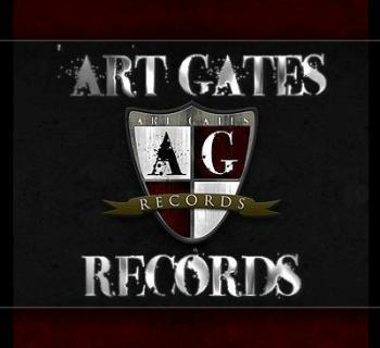 Art Gates Records (Haziran)