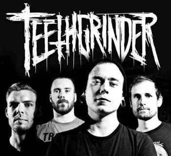 Teethgrinder
