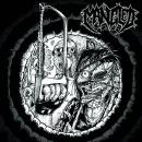 Mangled - Involuntary Organ Donor
