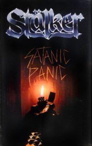 stalker-satanicpanic
