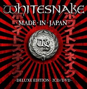 WhitesnakeCameraAngle5